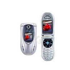 Simlock LG L4100