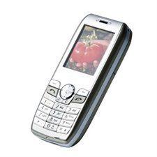 Simlock LG L3100