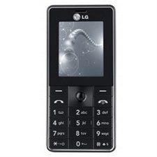 Simlock LG KG328