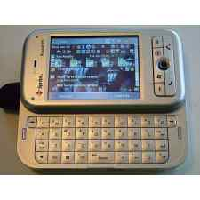 Simlock HTC Apache, XV6700, UTStarcom PPC6700