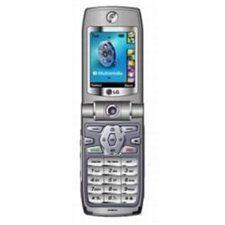 Simlock LG K8000