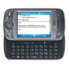 Unlock HTC Mogul, Titan 100, PPC6800, XV6800, P4000