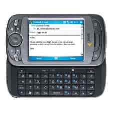 Simlock HTC Mogul, Titan 100, PPC6800, XV6800, P4000