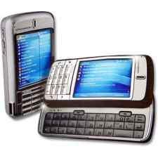 Simlock HTC Libra, Verizon SMT5800, XV5800, S720