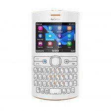 Simlock Nokia Asha 205 Dual Sim