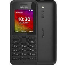 Simlock Nokia 130