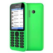 Simlock Nokia 215 Dual Sim