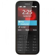 Simlock Nokia 225 Dual