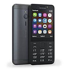 Simlock Nokia 230 Dual Sim