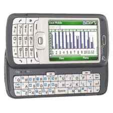 Simlock HTC Fusion, 5800, S720