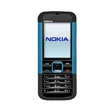 Simlock Nokia 5000