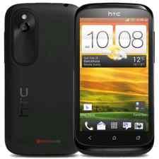 Simlock HTC Desire X