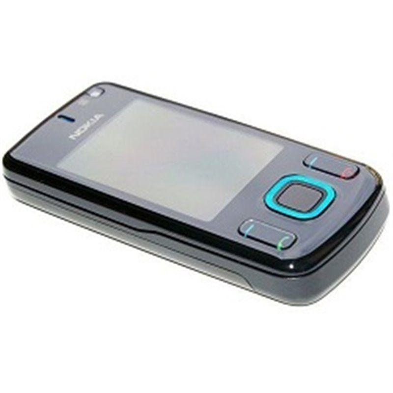 Nokia 6230i pc suite software free download | idline.