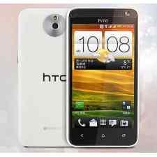 Unlock HTC E1, 603e