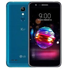 Unlock LG K11 Alpha