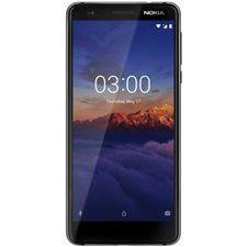 unlock Nokia 3 2018