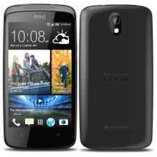 Simlock HTC Desire 500