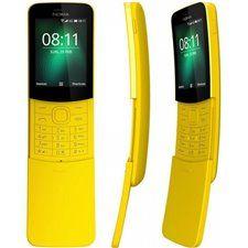 unlock Nokia 8110 4G