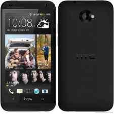 Débloquer HTC Desire 601 Dual SIM