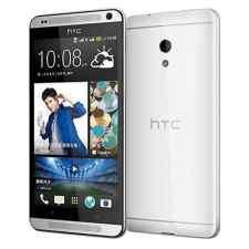 Débloquer HTC Desire 700 Dual SIM