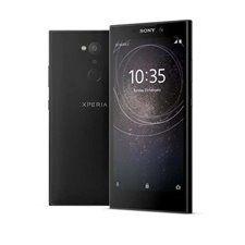 Unlock Sony Xperia H3321