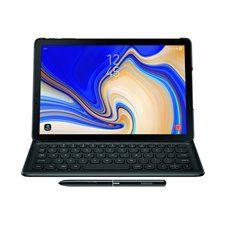 Unlock Samsung Galaxy Tab S4