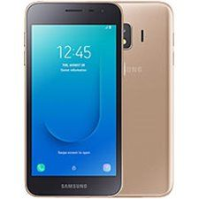 Unlock Samsung Galaxy J2 Core