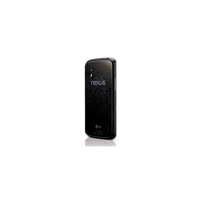 Débloquer LG Nexus 4, E960