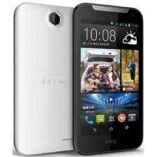 Unlock HTC Desire 310 Dual SIM