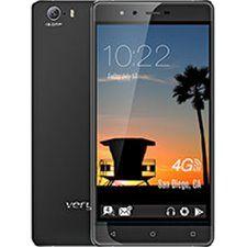 Unlock Verykool SL6010 Cyprus LTE