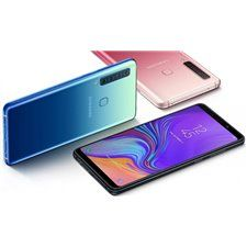 Unlock Samsung Galaxy SM-A920F
