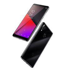Unlock Vodafone Smart VFD820