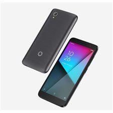 Unlock Vodafone Smart VFD520