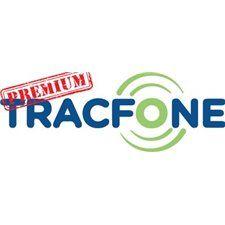 Permanently unlocking iPhone network TracFone United States - premium