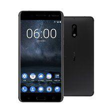unlock Nokia 6