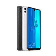 unlock Huawei Y Max
