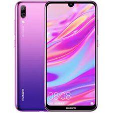unlock Huawei Enjoy 9