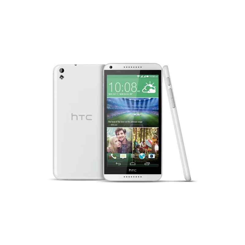 HTC Support | HTC India