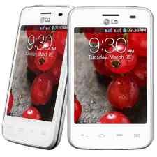 Unlock LG Optimus L3 II Dual, Swift L3 II Dual, E435