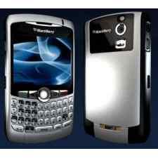 Unlock Blackberry 8300 Curve