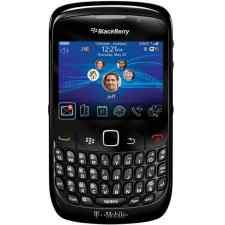 Unlock Blackberry 8500