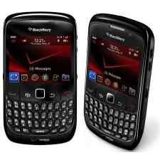 Unlock Blackberry 8530 Curve