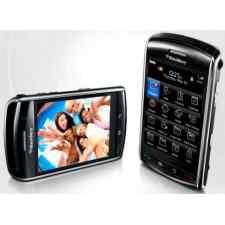 Débloquer Blackberry 9530 Storm