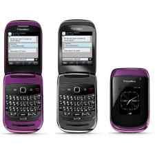 Simlock Blackberry 9670 Style