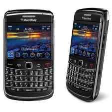 Simlock Blackberry 9700, 9700 Bold