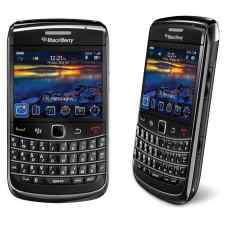 Unlock Blackberry 9700, 9700 Bold