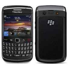 Unlock Blackberry 9780 Bold