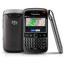 Unlock Blackberry 9790 Bold