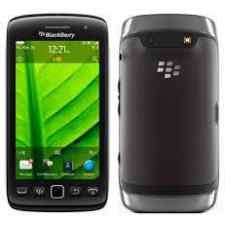 Simlock Blackberry 9850 Torch