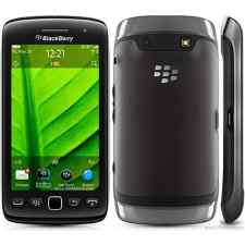 Unlock Blackberry 9860 Torch